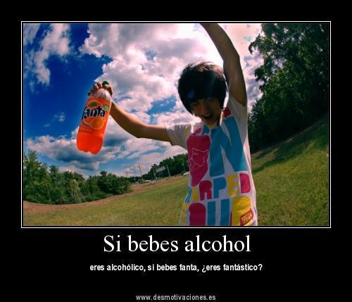 La codificación del alcohol en vladivostoke el coste