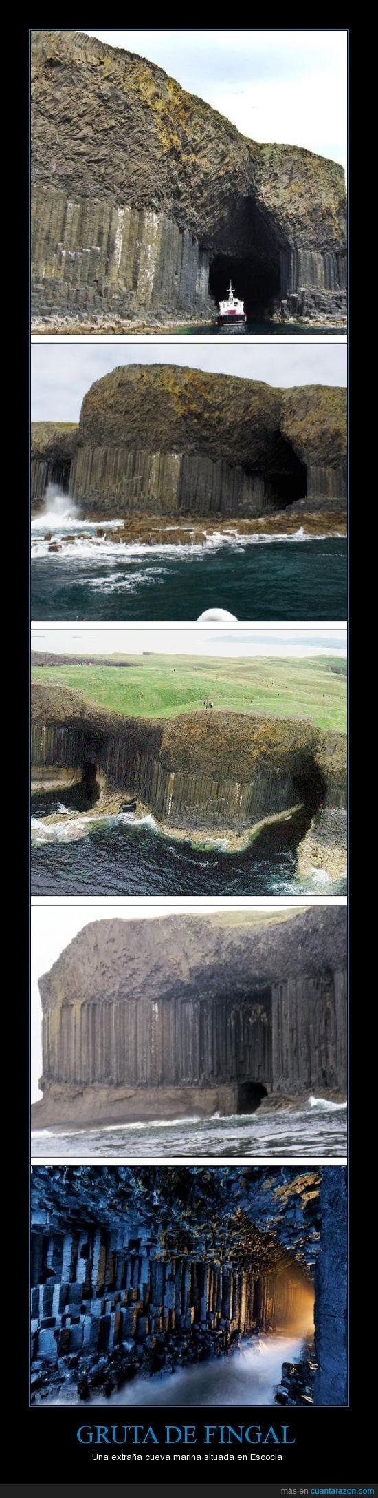 geografia_gruta_de_fingal