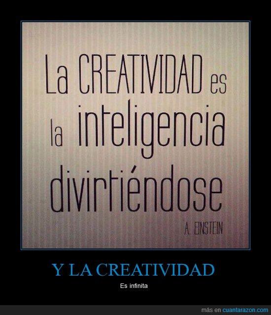 la_creatividad