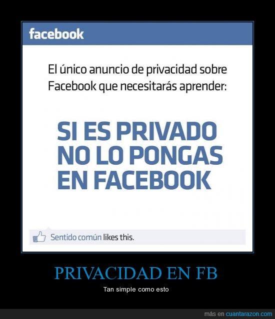 mandatos negativos_privacidad_en_fb