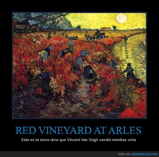 pret imperf_red_vineyard_at_arles
