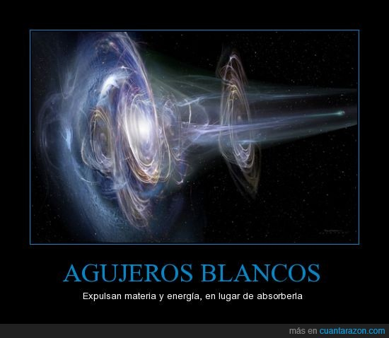 agujeros_blancos