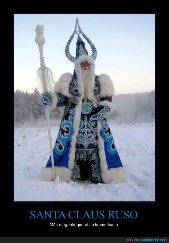 comparativos_santa_claus_ruso