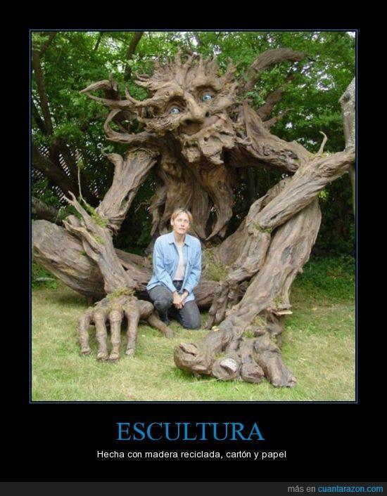 hecha_escultura