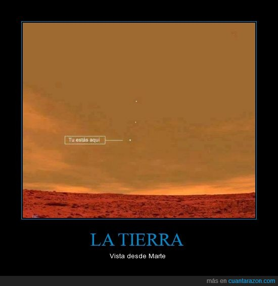estar_la_tierra