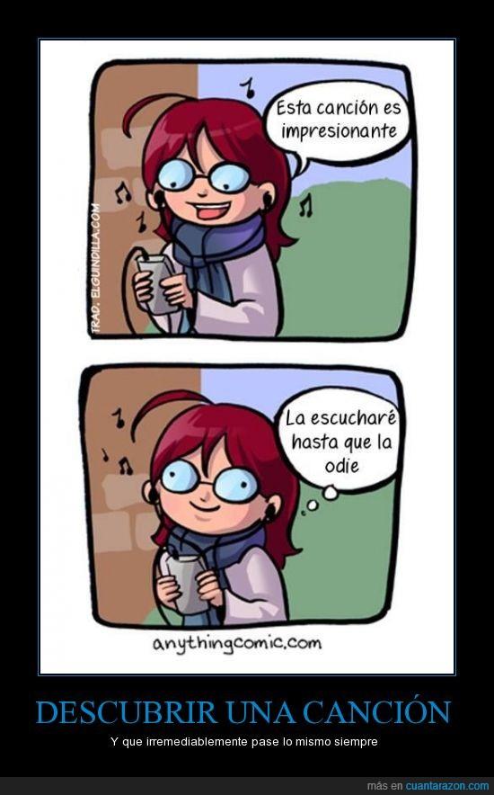 descubrir_una_cancion