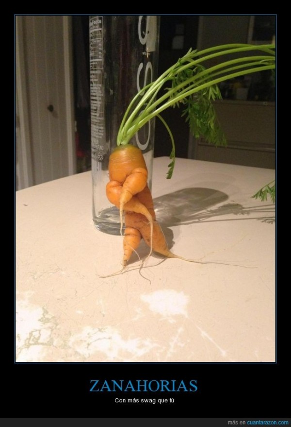 comparaciones_zanahorias