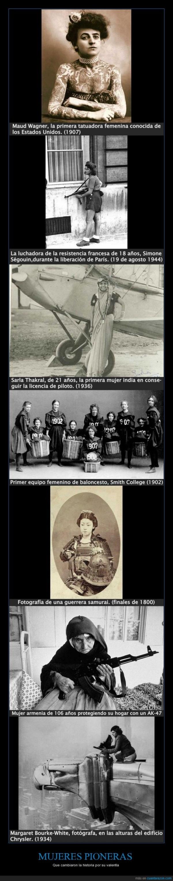 mujeres_pioneras