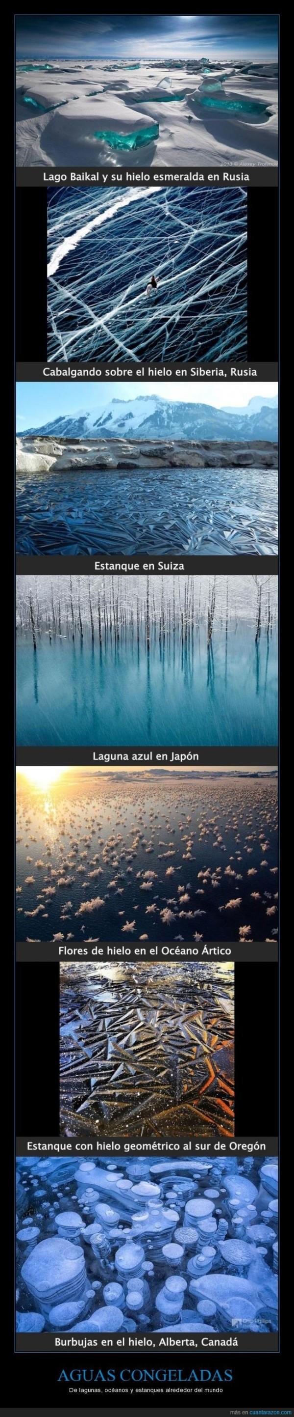 aguas_congeladas