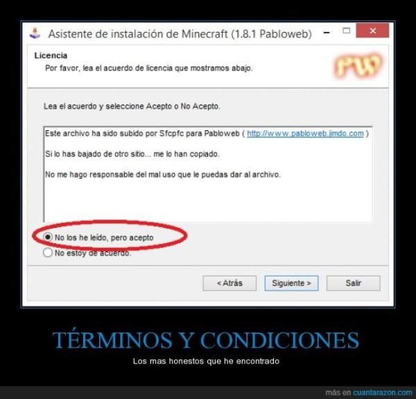 DO. pres perf_terminos_y_condiciones
