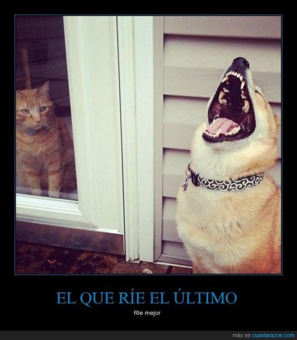 el_que_rie_el_ultimo ríe mejor