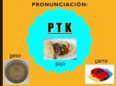 ptk pronunciation image