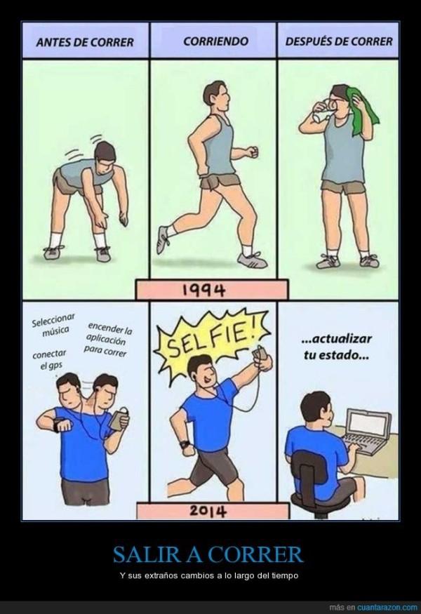 salir_a_correr