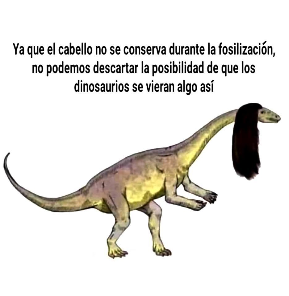 imperfecto del subjunctivo. los dinosaurios se vieran algo así